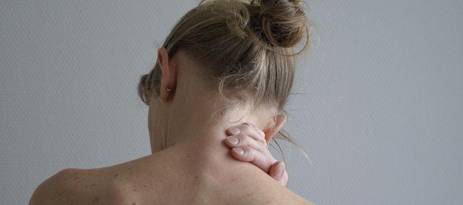 pijn in onderrug darmklachten