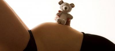 Zwangerschap En Kinderwens Acupunctuur Heerenveen